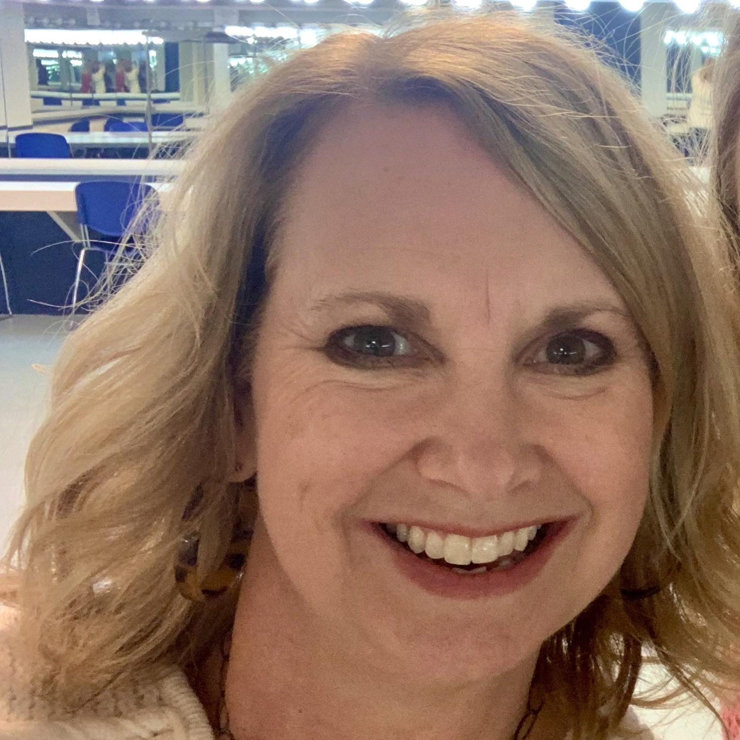 Jill Gensemer's Profile Photo