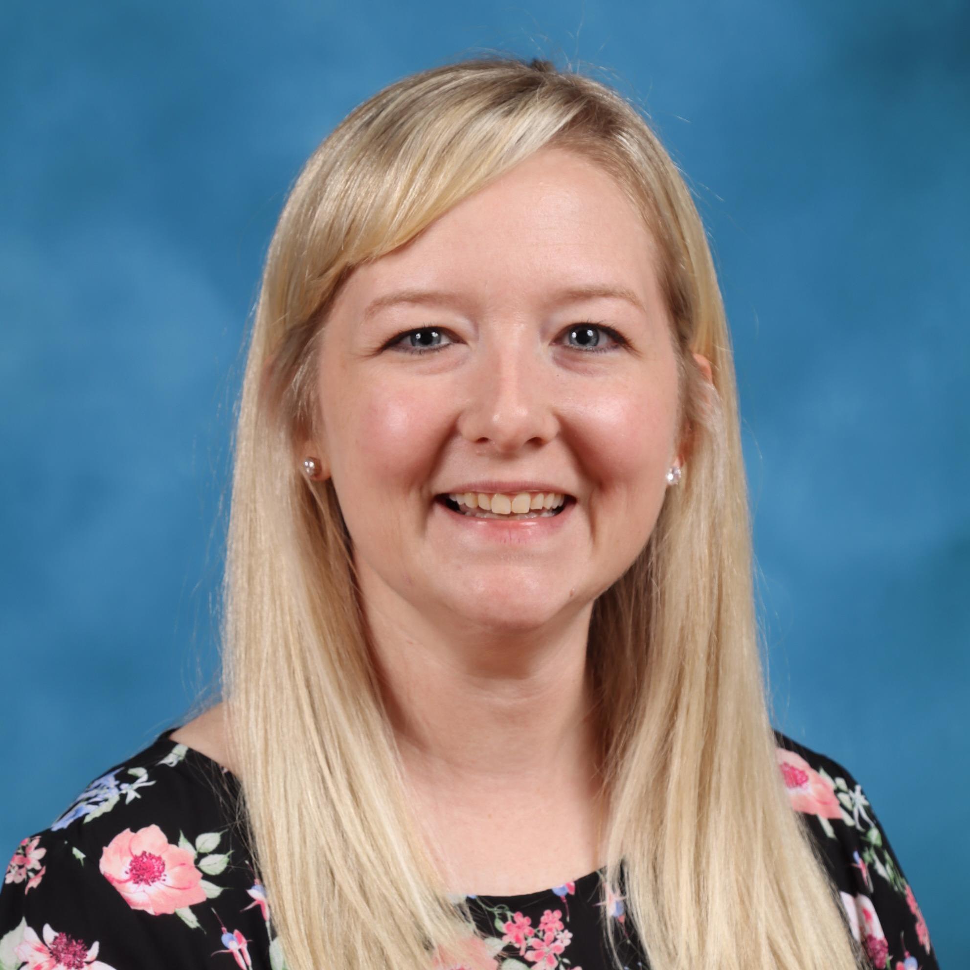Amy Jezek's Profile Photo