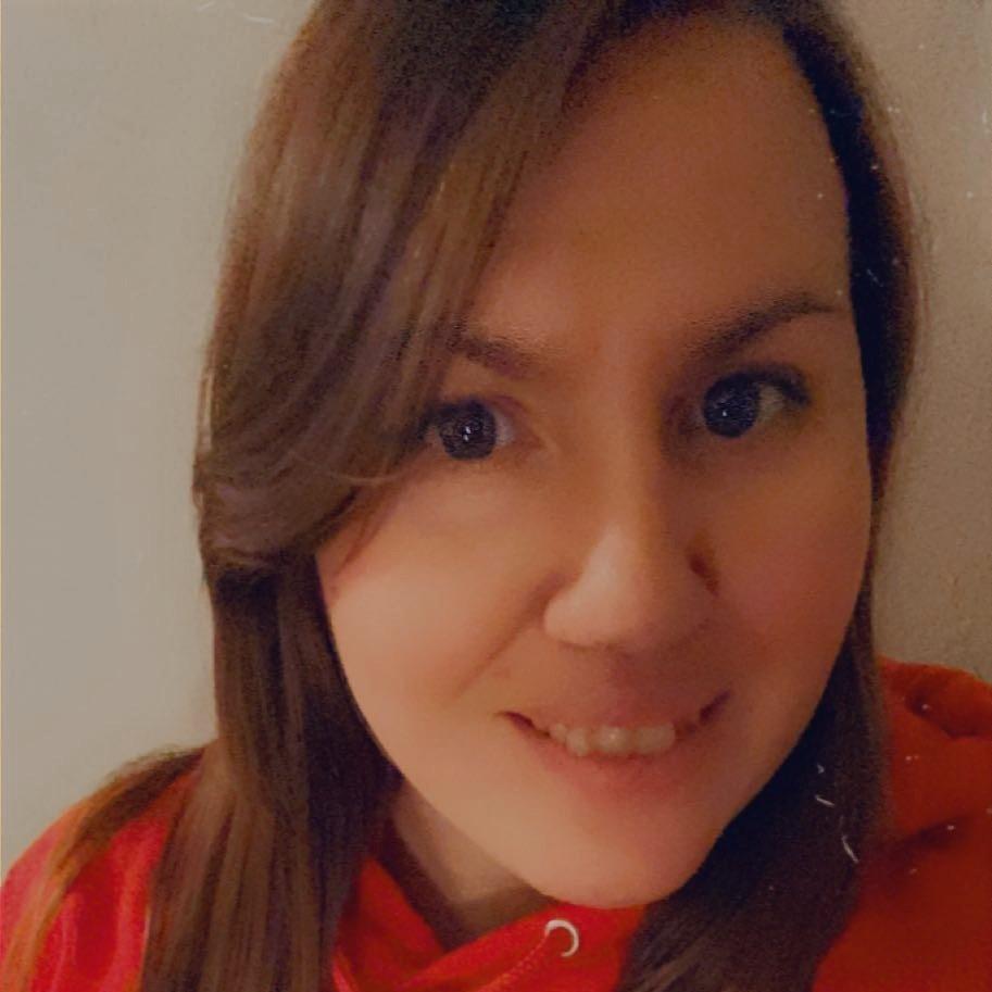 Jessica Findlay's Profile Photo