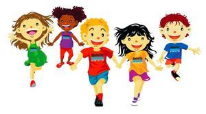 running-kids-cartoon-png--33.jpg