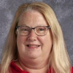 Nancy Moore's Profile Photo