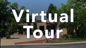 Virtual Tour Thumbnail.jpg