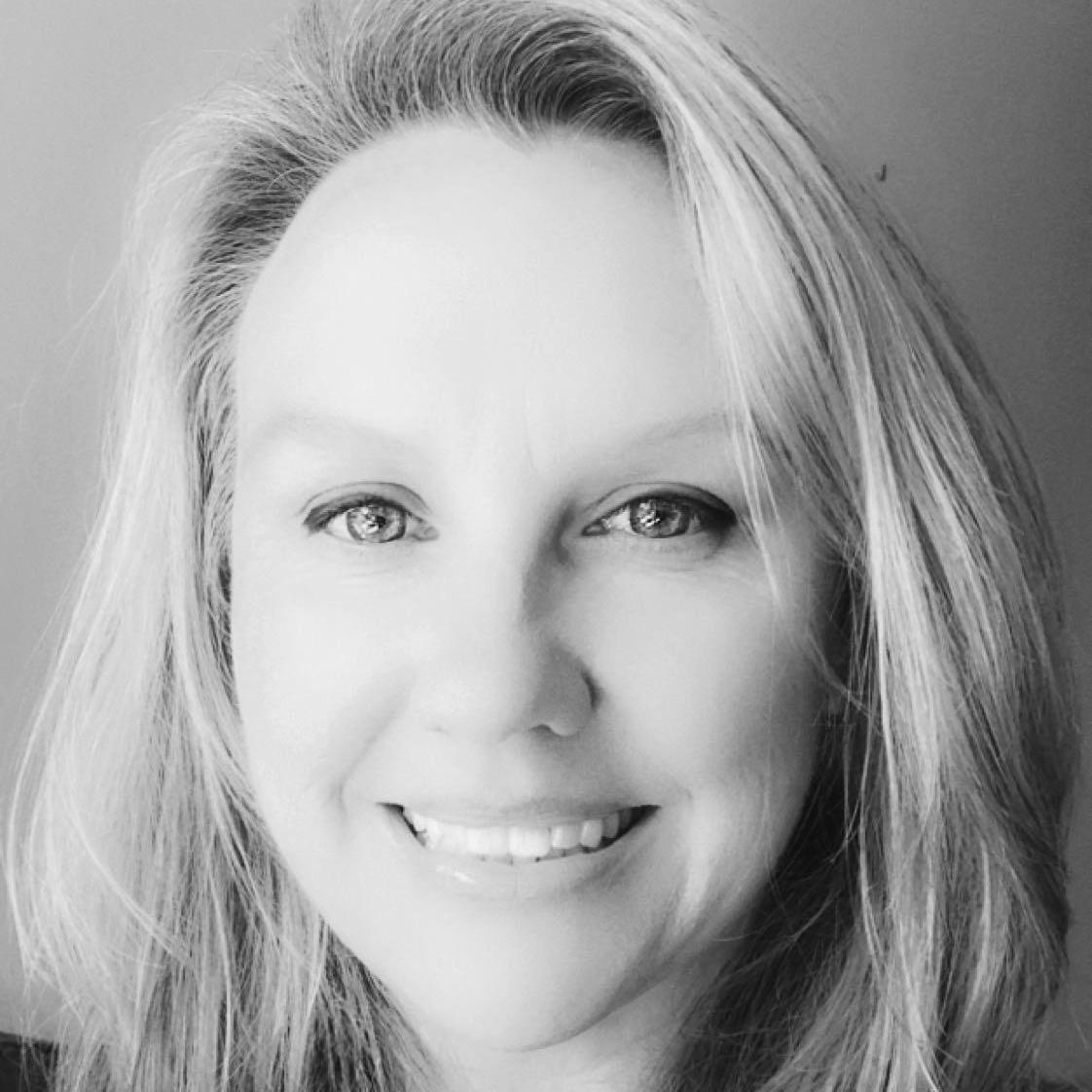Michele Germic's Profile Photo