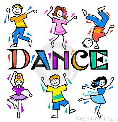 School Dance Featured Photo