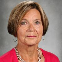 Cindy Pachmayer's Profile Photo