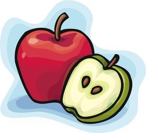 apples_005820.jpg