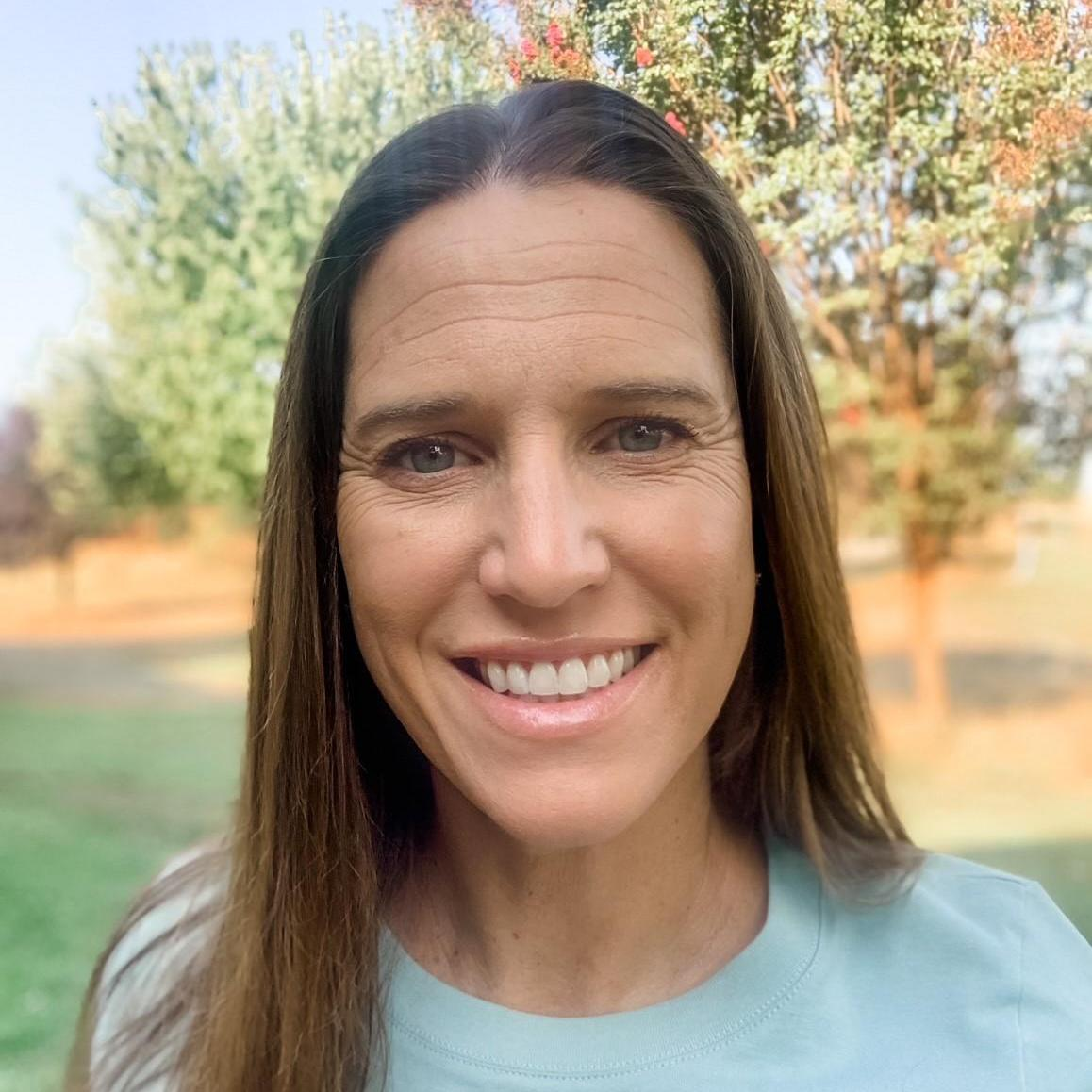 Karen Montgomery's Profile Photo