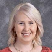 Meredith Perkins's Profile Photo