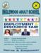Job/Resource Fair