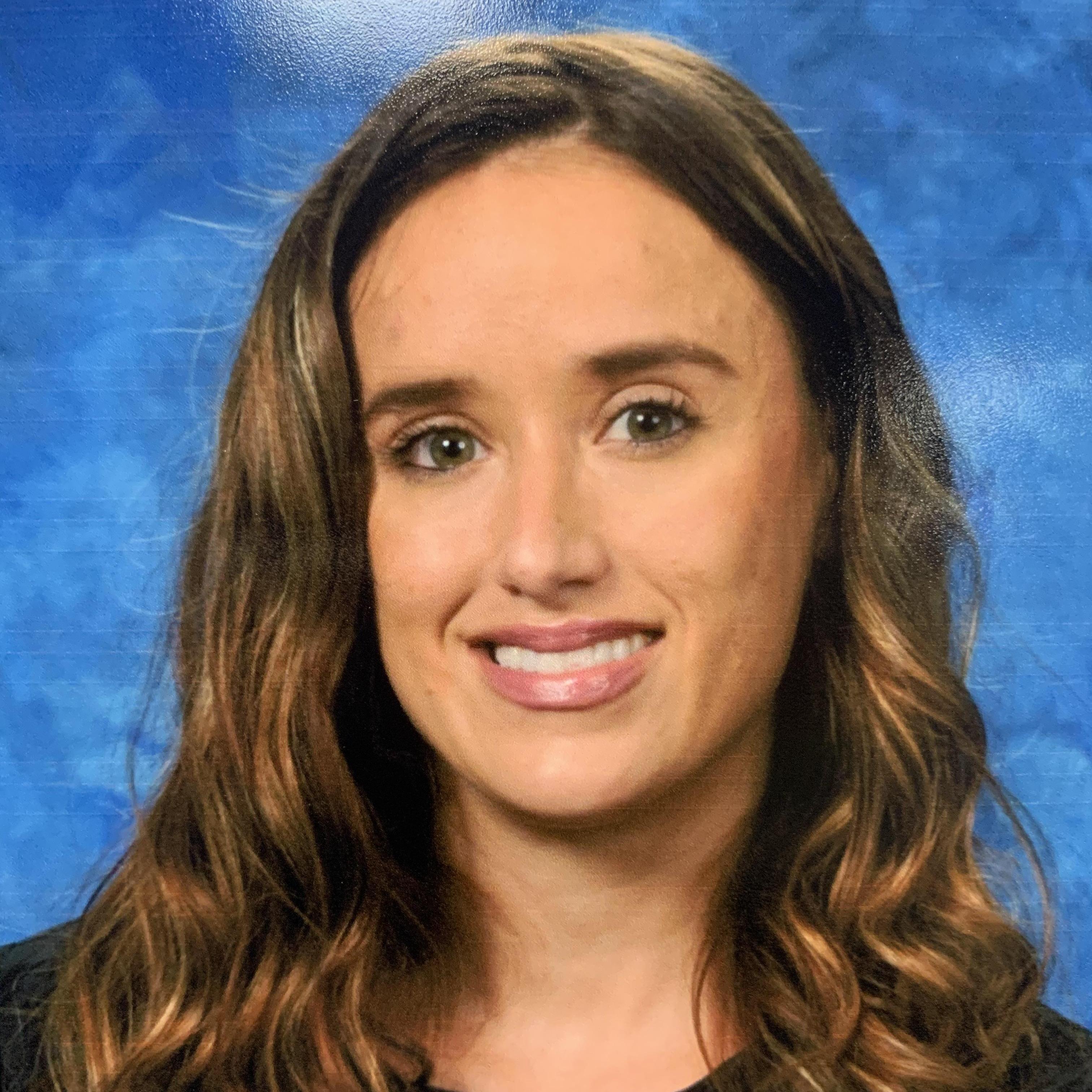 Amanda Sifuentes's Profile Photo