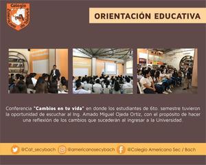 PLATICA ORIENTACION EDUCATIVA.jpg