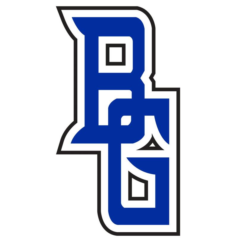 BGISD 2020-2021 School Start Plan Thumbnail Image