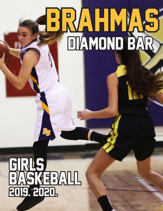 Girls Basketball Program 2019-2020 PW Updated_Page_01.jpg