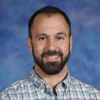 Bill Tsoukalas's Profile Photo