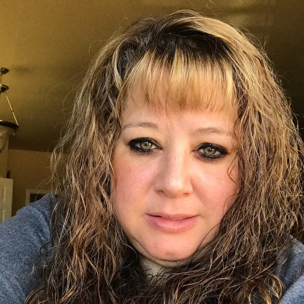 Teresa Salazar's Profile Photo