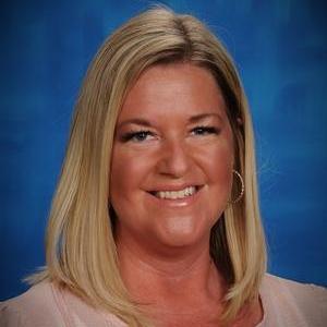 Kendra Wellner's Profile Photo
