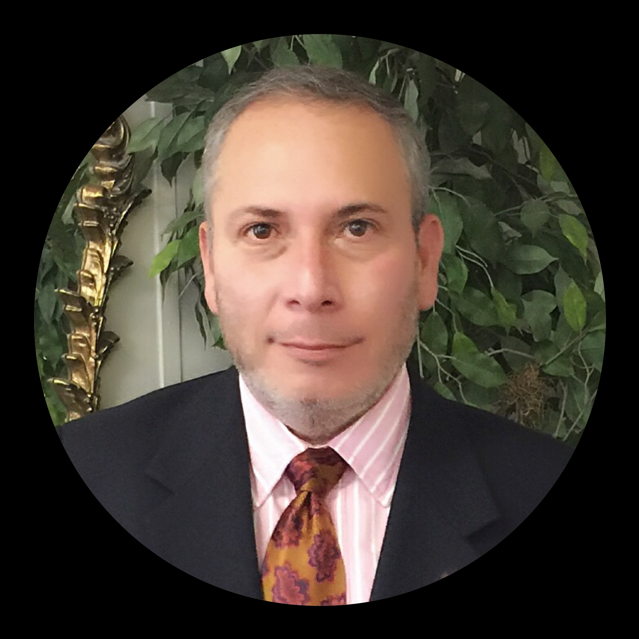 Jose Moreno's Profile Photo