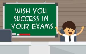 wish-you-success-in-your-exams-messages.jpg