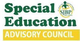 Special Education Advisory Council Seeks Members Thumbnail Image