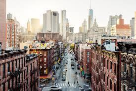 NYC businesses have faced numerous challenges this year.