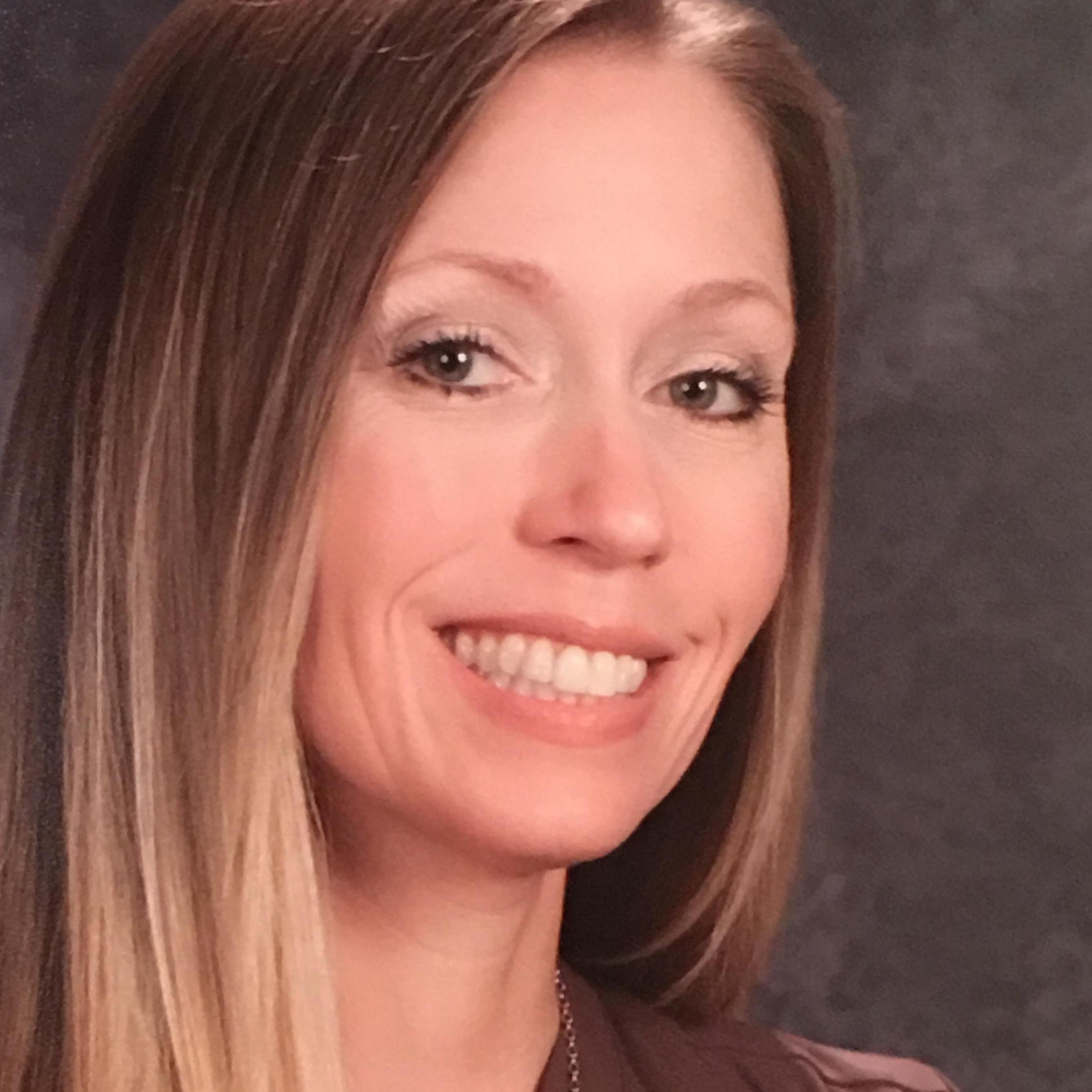 Annette Gunn's Profile Photo