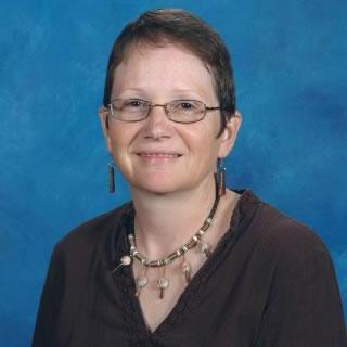 Lynda Turner's Profile Photo