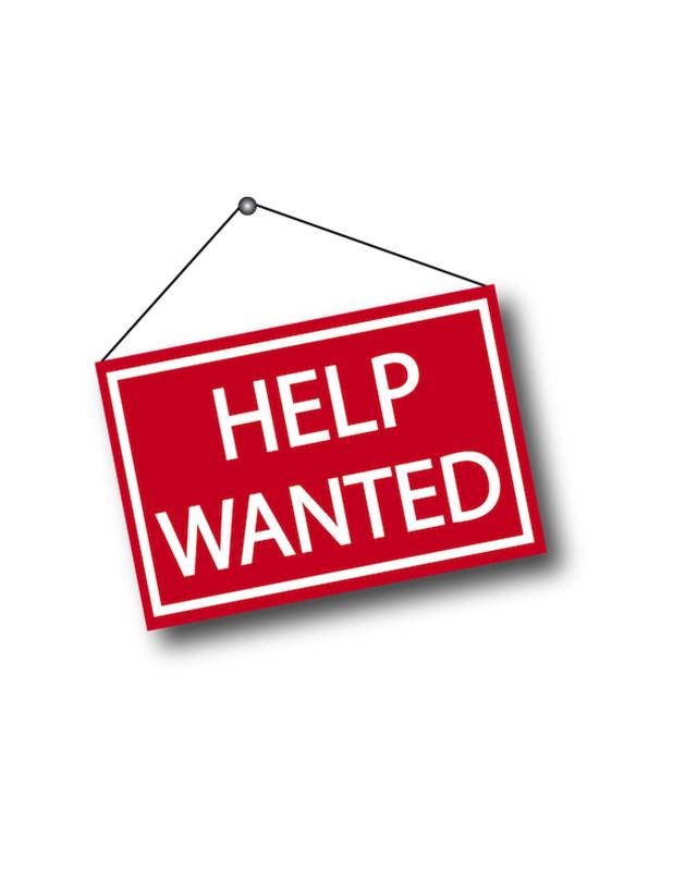 30818029-help-wanted-sign.jpg