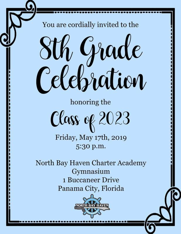8th Grade Celebration.jpg