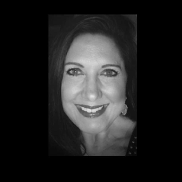Susan Pavlas's Profile Photo
