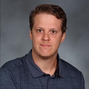 Josh LeTourneau's Profile Photo