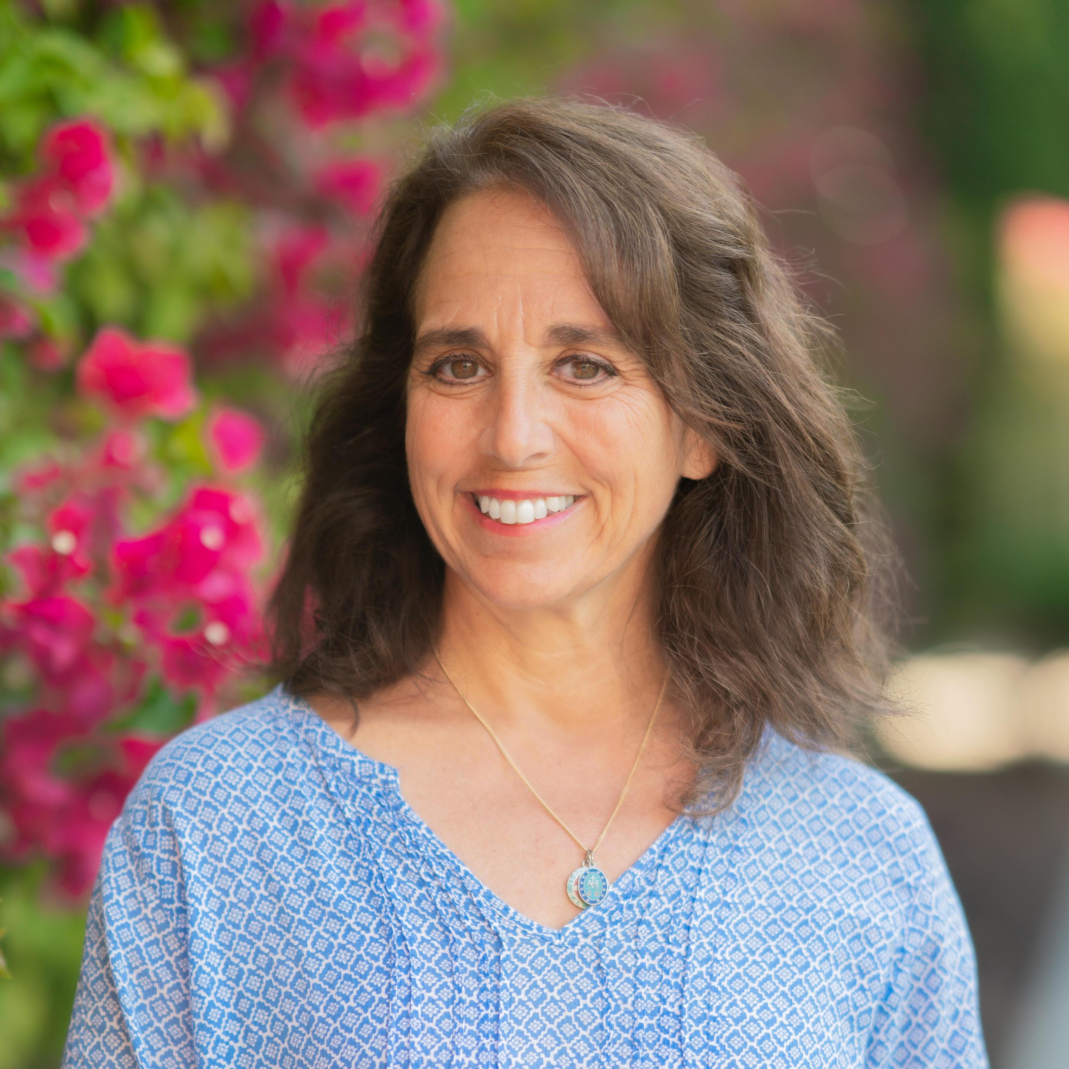 Cathy Sperrazzo P'24's Profile Photo