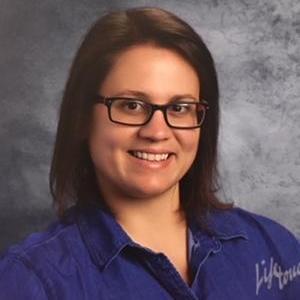 Lindsay Olenick's Profile Photo