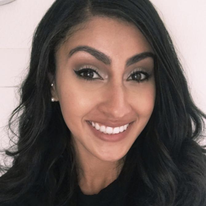 Diana Cardenas's Profile Photo