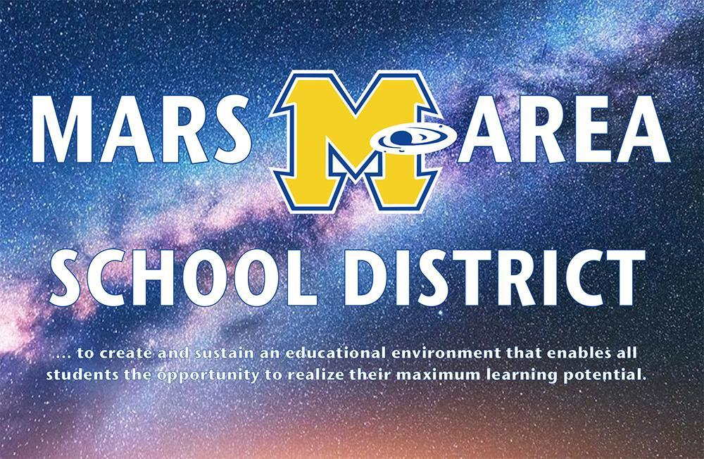 Mars Area School District