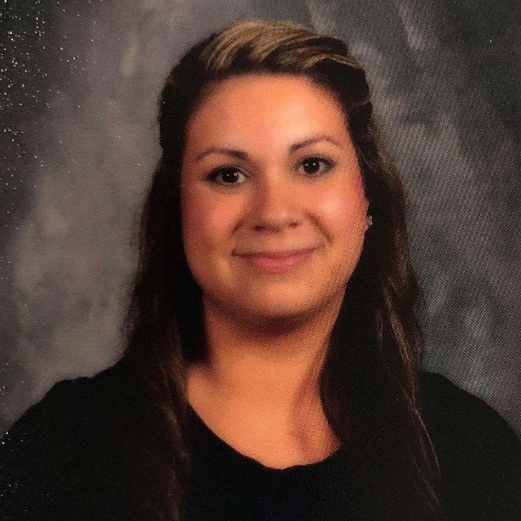 Grace Irick's Profile Photo