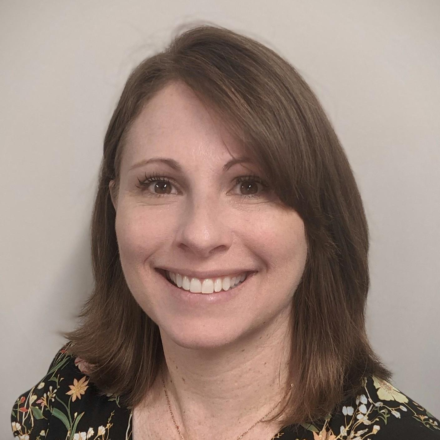 Jill Dalton's Profile Photo