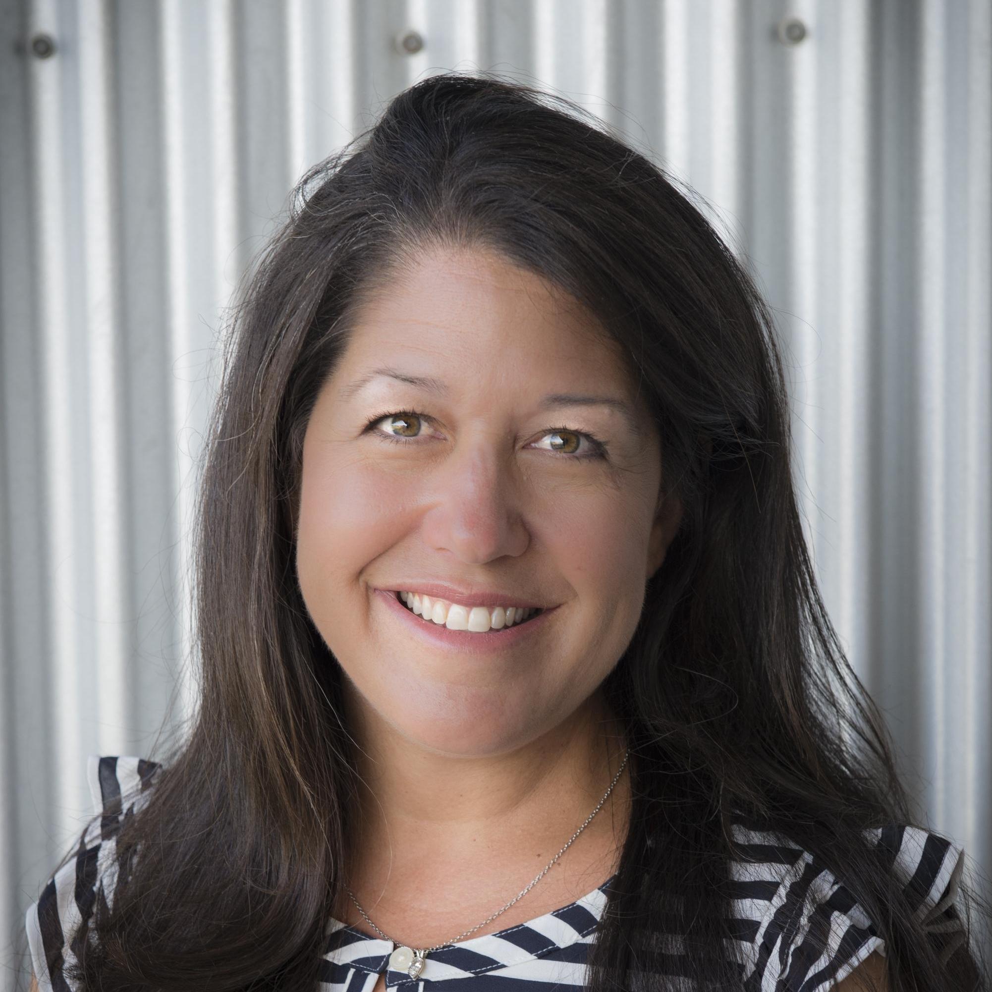 Jenny Meek's Profile Photo