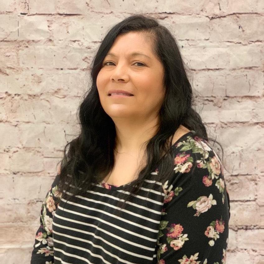 Rosie Villarreal's Profile Photo