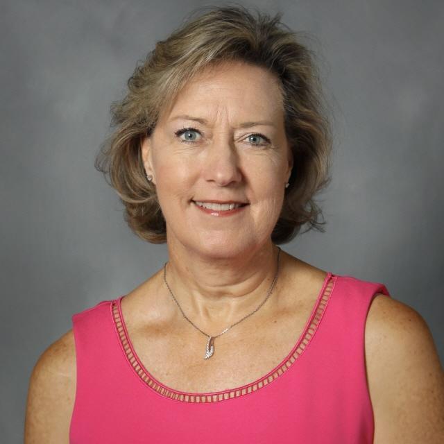 Pamela Hollerbach's Profile Photo