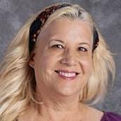Sherry Doyle's Profile Photo
