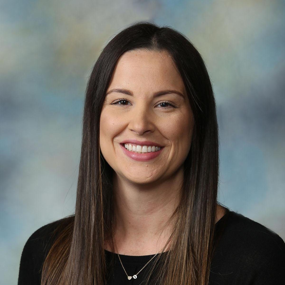Alexis Thomas's Profile Photo