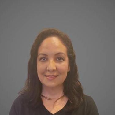Marsha Zamora's Profile Photo