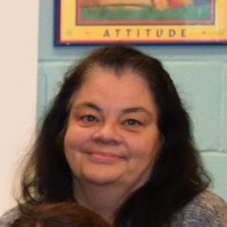 Herminia Garcia's Profile Photo