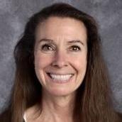 Trish Hanson's Profile Photo