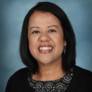 Yanira Cruz's Profile Photo