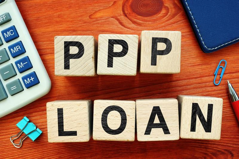 New loans for small businesses now available Featured Photo