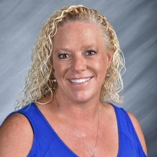 Colleen Scoggin's Profile Photo