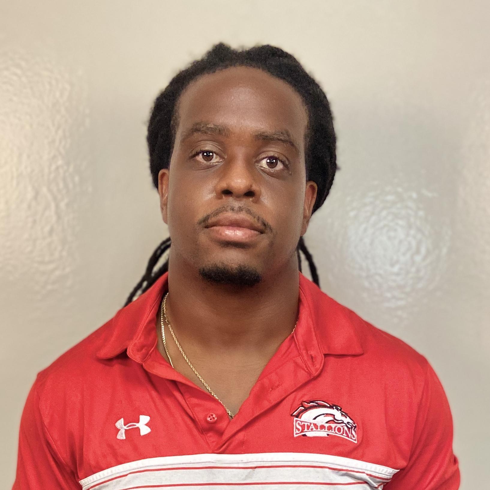 Carlton King's Profile Photo