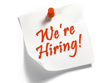 St. Louise Is Hiring a School Counselor Featured Photo