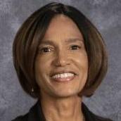 Karen Shatola's Profile Photo